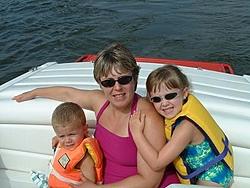 New Superboat 30 Y-2K in Boating magazine....-2003_0901_101722aa.jpg