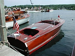 Momories from the Summer.  NH BOAT SHOW.  Couple in there for you T2X-nh-wooden-boat-show-012-small-.jpg