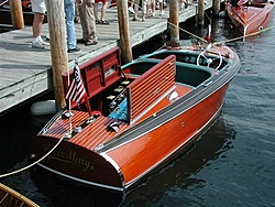 Momories from the Summer.  NH BOAT SHOW.  Couple in there for you T2X-nh-wooden-boat-show-016-small-.jpg