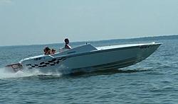 New Superboat 30 Y-2K in Boating magazine....-superboat.jpg