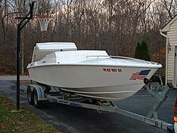 New Superboat 30 Y-2K in Boating magazine....-2003_1124_161519aa.jpg