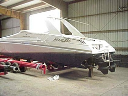 Anyone in the Detroit area know this boat?-47sc013.jpg
