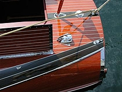 Momories from the Summer.  NH BOAT SHOW.  Couple in there for you T2X-nh-wooden-boat-show-017-small-.jpg