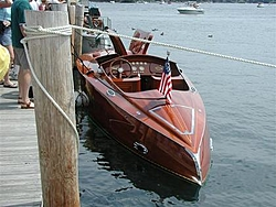 Momories from the Summer.  NH BOAT SHOW.  Couple in there for you T2X-nh-wooden-boat-show-019-small-.jpg