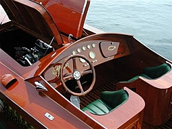 Momories from the Summer.  NH BOAT SHOW.  Couple in there for you T2X-nh-wooden-boat-show-022-small-.jpg