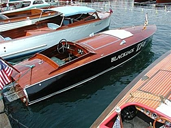 Momories from the Summer.  NH BOAT SHOW.  Couple in there for you T2X-nh-wooden-boat-show-030-small-.jpg