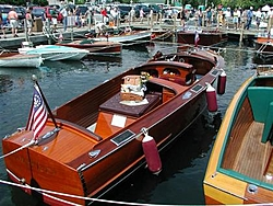 Momories from the Summer.  NH BOAT SHOW.  Couple in there for you T2X-nh-wooden-boat-show-048-small-.jpg