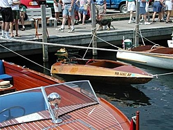 Momories from the Summer.  NH BOAT SHOW.  Couple in there for you T2X-nh-wooden-boat-show-051-small-.jpg