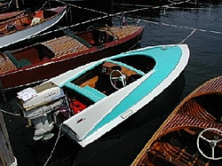 Momories from the Summer.  NH BOAT SHOW.  Couple in there for you T2X-nh-wooden-boat-show-054.jp-edited.jpg