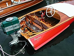 Momories from the Summer.  NH BOAT SHOW.  Couple in there for you T2X-nh-wooden-boat-show-059-small-.jpg