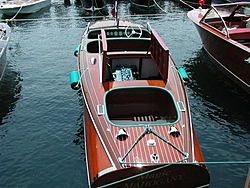 Momories from the Summer.  NH BOAT SHOW.  Couple in there for you T2X-nh-wooden-boat-show-062-small-.jpg