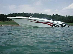 2002 27' Fountain Patriot: FOR SALE-2002foutain2.jpg