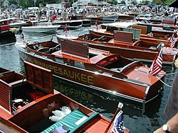 Momories from the Summer.  NH BOAT SHOW.  Couple in there for you T2X-nh-wooden-boat-show-065-small-.jpg