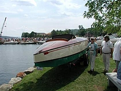 Momories from the Summer.  NH BOAT SHOW.  Couple in there for you T2X-nh-wooden-boat-show-085-small-.jpg