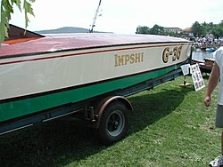 Momories from the Summer.  NH BOAT SHOW.  Couple in there for you T2X-nh-wooden-boat-show-084-small-.jpg