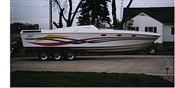 Any one no this 32 caliber in OHIO-32-side.jpg