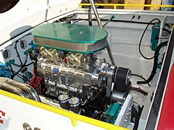 45 apache-1-engine-1-place.jpg
