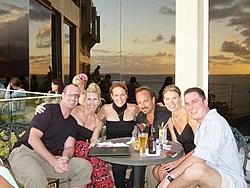 Hawaii Vacation-dsc00331.jpg