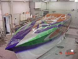 Paint Update on 4300 NorTech-mvc-087s.jpg