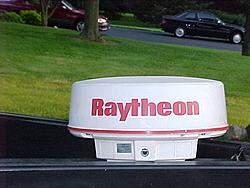 Anyone need a radar and loran setup?-scanner1.jpg