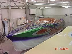 Paint Update on 4300 NorTech-mvc-088s.jpg