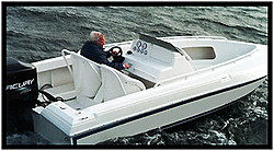 21' or 22' Center console-s21cside.jpg