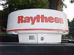 Anyone need a radar and loran setup?-scanner2.jpg
