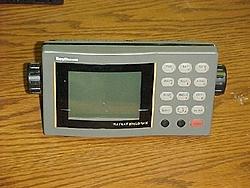 Anyone need a radar and loran setup?-mvc-005f.jpg