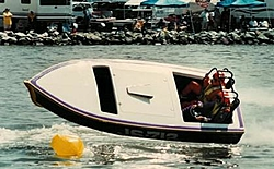 NJ Boyz remember the Jersey Speed Skiffs and Garvey races? Nice pics!! --->-js712.jpg