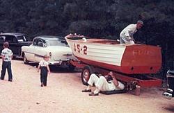 NJ Boyz remember the Jersey Speed Skiffs and Garvey races? Nice pics!! --->-sudsmills-ville-js2.jpg