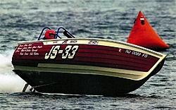 NJ Boyz remember the Jersey Speed Skiffs and Garvey races? Nice pics!! --->-js33.jpg