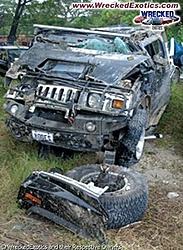 Hummer H2 VS Dodge dually-hummer_20040116_001.jpg