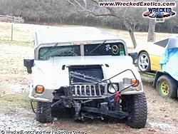 Hummer H2 VS Dodge dually-hummer_20040117_100.jpg