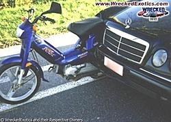 Hummer H2 VS Dodge dually-sclass_20040106_001.jpg