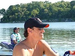 "OSO Member ""Flood"" killed in Car Wreck-lake1-024.jpg"