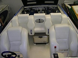 Question about seating...-boat-cockpit.jpg