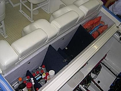 Question about seating...-boat-cockpit-1.jpg