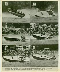 NJ Boyz remember the Jersey Speed Skiffs and Garvey races? Nice pics!! --->-wildskiff.jpg