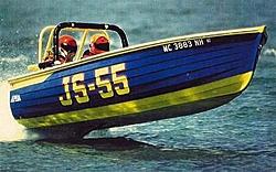 NJ Boyz remember the Jersey Speed Skiffs and Garvey races? Nice pics!! --->-23.jpg