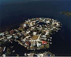 Buy My House!-indian-bluff-island.jpg