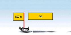 Penquin Baseball-penguin-baseball-score.jpg