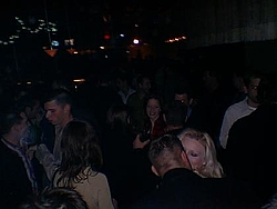 cleveland show/ OSO party?-p2-060.jpg