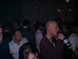 cleveland show/ OSO party?-p2-065.jpg