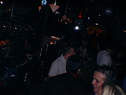 cleveland show/ OSO party?-p2-061.jpg