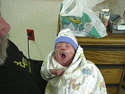 OT: New Grandson!-am34.jpg