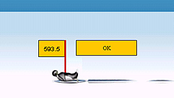 Penquin Baseball-max-penguin.jpg