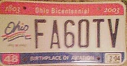 """am I """"pop""""star gay porn star or just gay?-plate.jpg"""