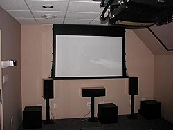 Home Theater ?'s-theater-004-small-.jpg