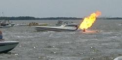 195 MPH ride on Jet Set today-jetsetsmallwflames.jpg
