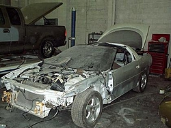 Turning a salvage title into a clean title-p1002252.jpg